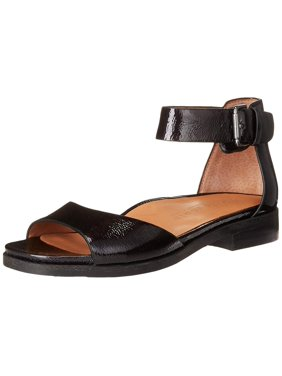 Women's Gracey Ankle Strap Sandal