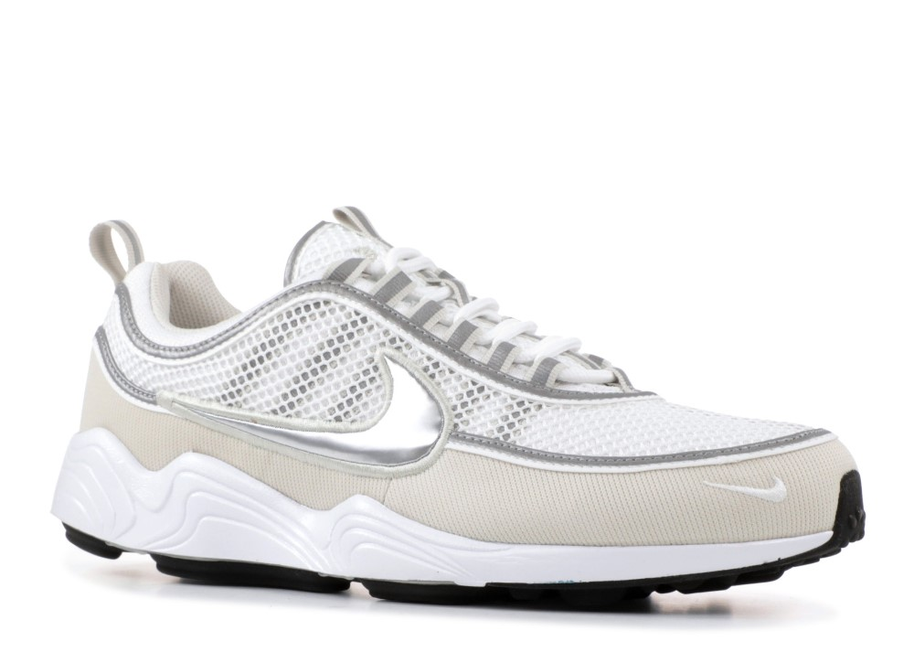 23d036389d25f Nike - Men - Air Zoom Spiridon 16 - 926955-105 - Size 10.5