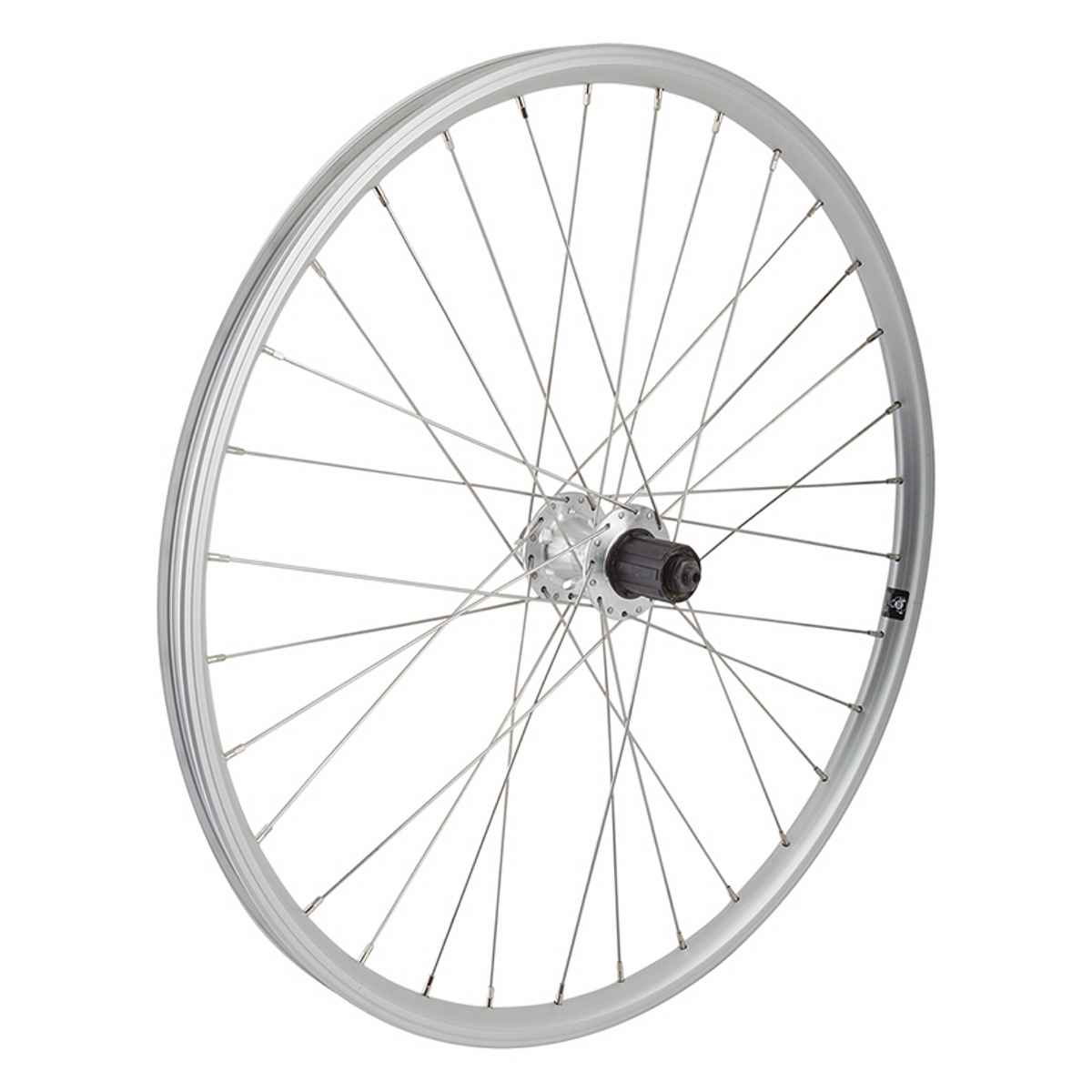 Wheel Masters 26 Inch Alloy Mountain Disc Double Wall - 741551