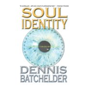 Soul Identity (Book 1) - Audiobook