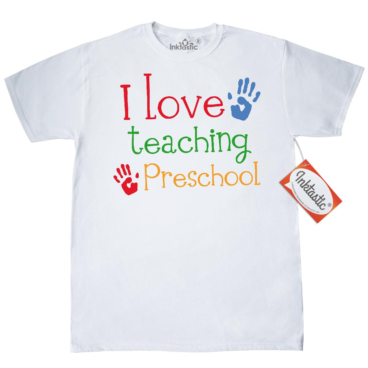 Early Childhood Education love culture track order
