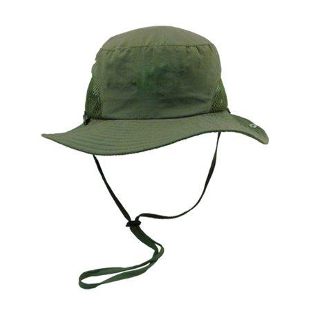 43f73dee13d26 Simplicity - Men Women s Outdoor UV protection Safari Sun Hat SPF 50 ...
