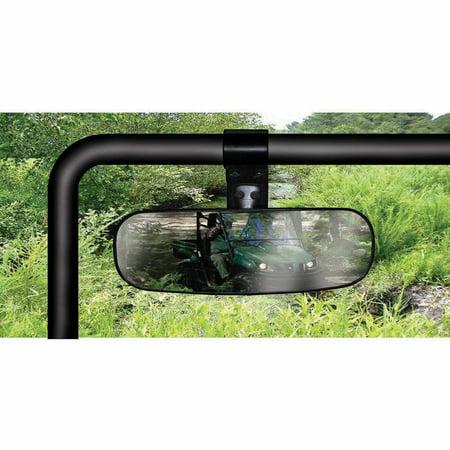 CIPA Utility Vehicle Mirror