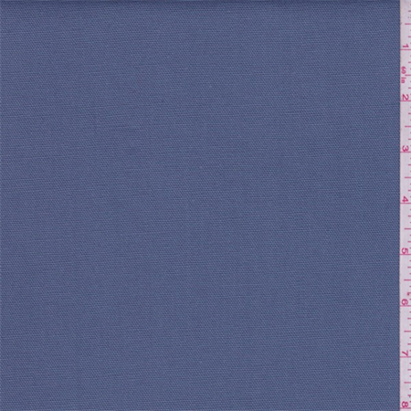 wedgewood blue cotton canvas fabric by the yard. Black Bedroom Furniture Sets. Home Design Ideas