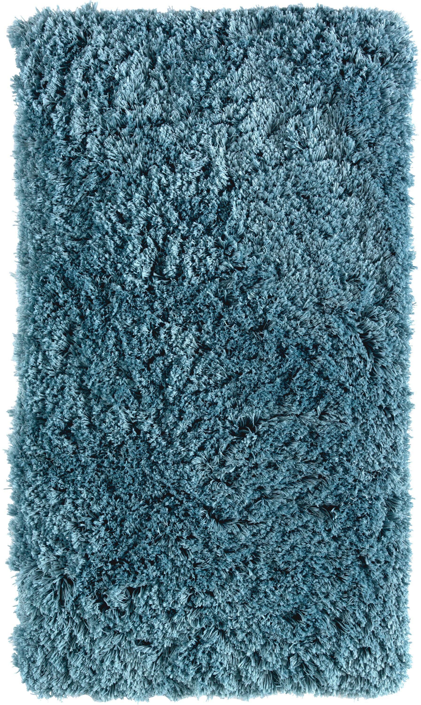 Hotel Style Ultra Plush Soft Memory Foam Bath Rug Teal 22 X 40 Walmart Com Walmart Com