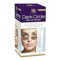 Daggett and Ramsdell Asc Dark Circle Under Eye 1 ounce (Pack of 2)