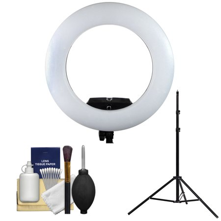 Led Ring (Savage LED-RLPS Luminous Pro 19