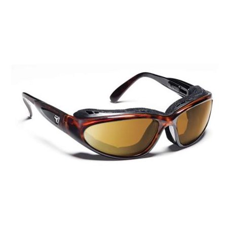 8edc06a5db Are Polarized Sunglasses Darker