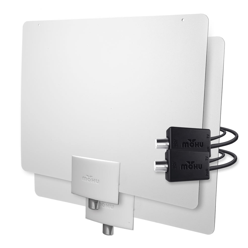 Mohu Ultimate Antenna 2-pack
