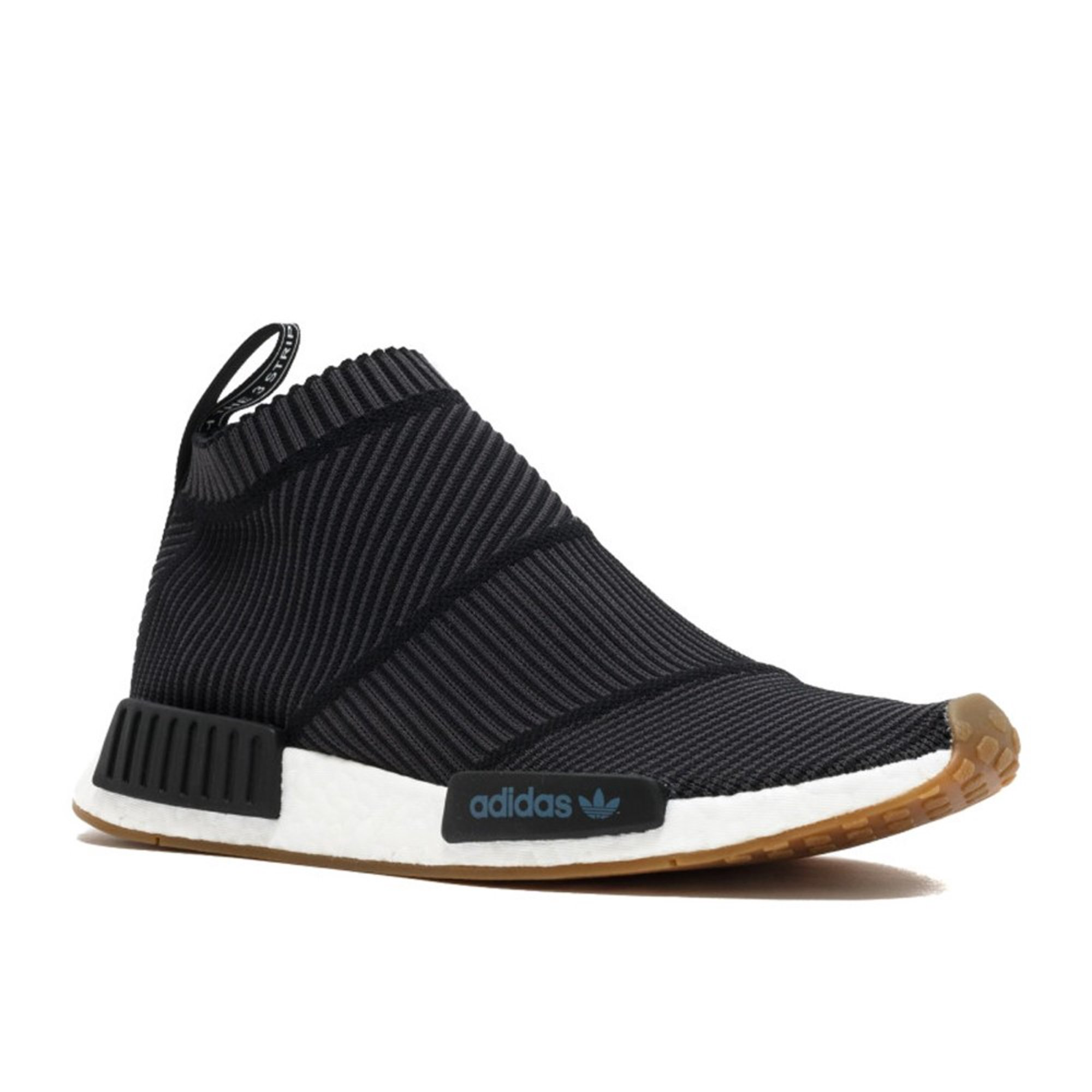 Shop for and Buy Sneakers Mens Adidas Nmd Cs1 Pk 'Gum Bottom