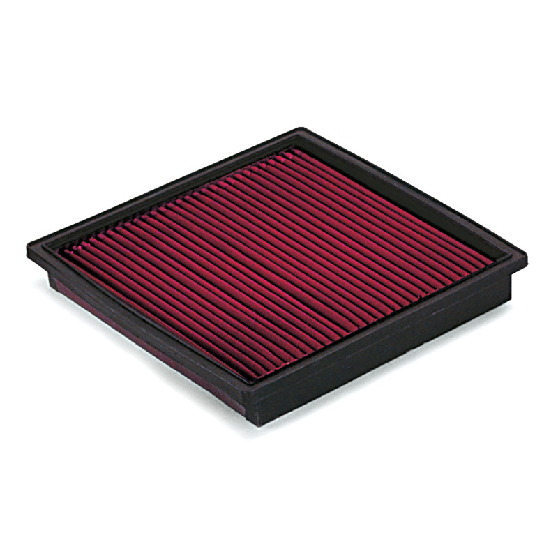 Banks Power 94-2002 Dodge 5.9L Air Filter Element