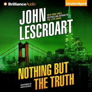 Nothing But the Truth - Audiobook (The Summary Of Nothing But The Truth)