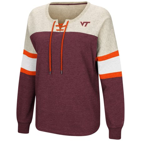 Virginia Tech Hokies Women