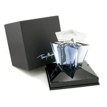 Thierry Mugler Angel Eau De Parfum Spray (l'etoile Collection) For Women