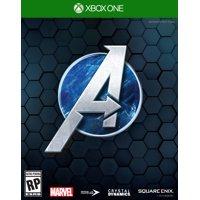 Xbox One Games - Walmart com