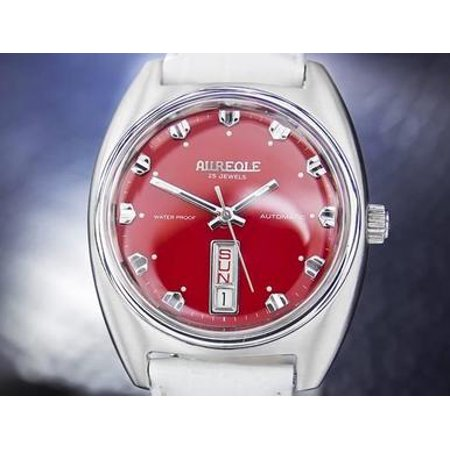 aureole watch | eBay