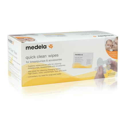 Best Medela product in years