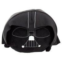 "Disney Tsum Tsum Star Wars Darth Vader 12"" Plush"