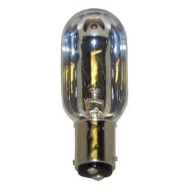 Replacement for NIKON ALPHAPHOT YS 20W replacement light bulb lamp