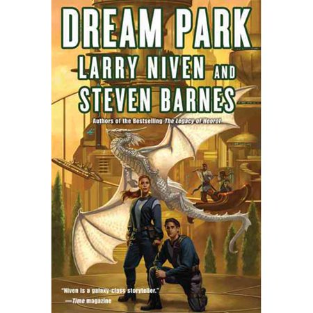 Dream Park by