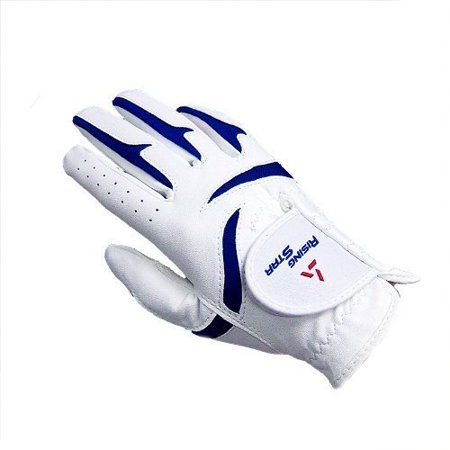 Paragon Rising Star Junior Kids Golf Gloves Boys (Small, Right Hand (for Left-Handed