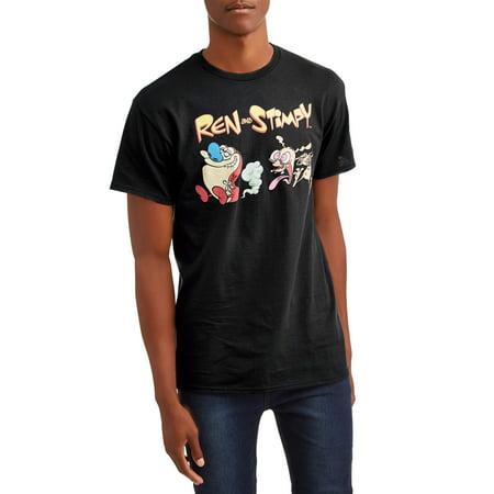 63cf5a5396e Men S Nike Pro Combat Short Sleeve Shirts Top Deals   Lowest Price ...