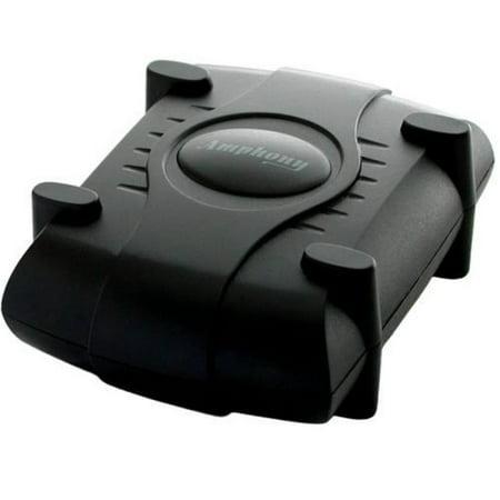 5.8 GHz Wireless Audio Receiver, Model 400