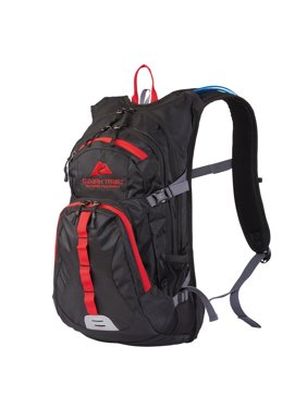 bac0565542a3 Product Image Ozark Trail 23L Riverdale Hydration-Compatible Backpack