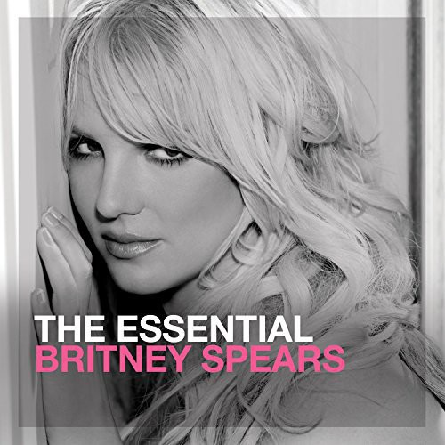 Essential Britney Spears (CD)