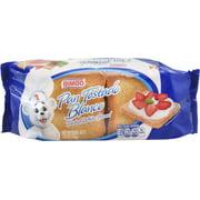 Bimbo Pan Tostado Blanco, Original Toasted White Bread , 14 count