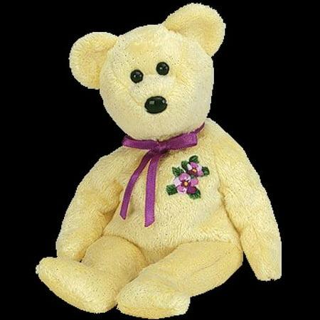 Ty Beanie Babies Mother - Bear