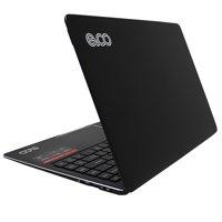 EVOO 14.1-in Ultra Thin Laptop w/Intel Celeron, 4GB RAM Deals