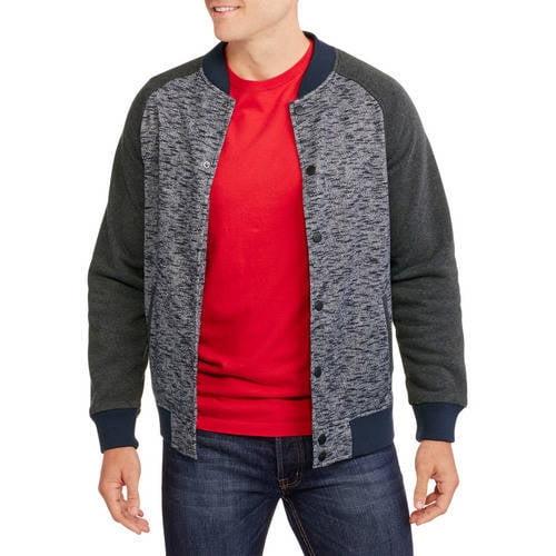 Fort Knox Men's Fame Jacket