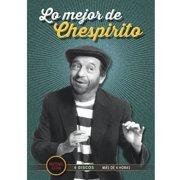 Chespirito (Spanish) (Widescreen) by