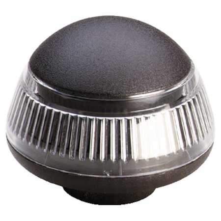 Attwood Replacement Cover for 1671 Fuel Tank Vent