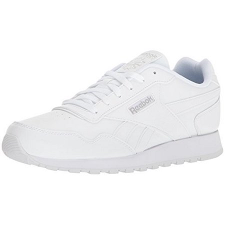 Reebok Mens REEBOK CL HARMAN RUN d763ec85f