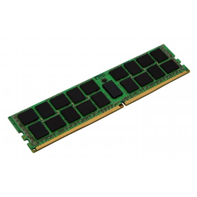 Kingston Value Ram KVR21R15S8/4 4 GB 2133 MHz DDR4 Ecc Reg CL15