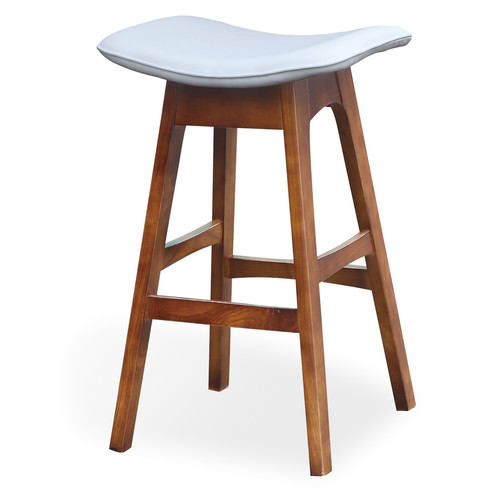 Ceets 28'' Bar Stool