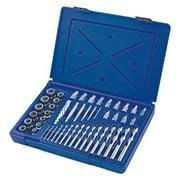 Irwin 3101010 - 48-Piece Master Extraction Set