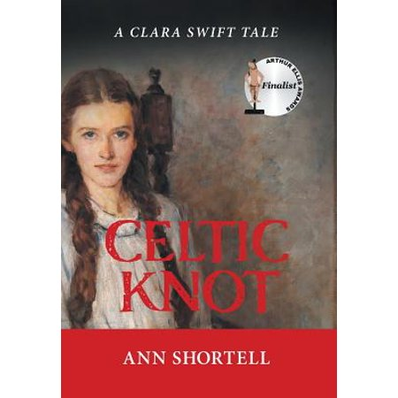 Celtic Knot : A Clara Swift Tale ()
