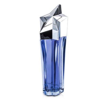 Thierry Mugler Thierry Mugler Angel Eau De Parfum For Women 34