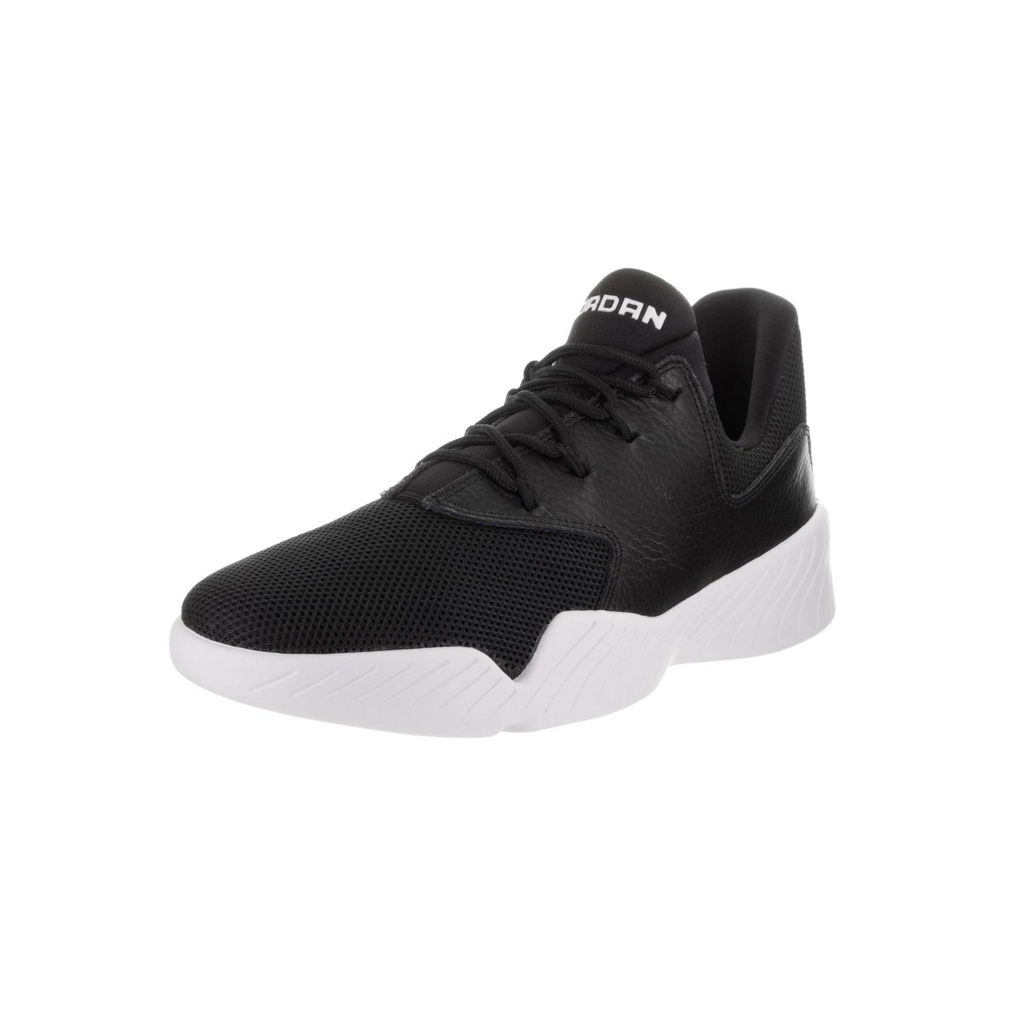 ad18e025d04 Nike Jordan Men's Jordan J23 Low Basketball Shoe | Walmart Canada