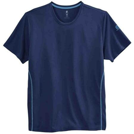 Green Layer Mens Greenlayer Men'S Evolution Short Sleeve Tee  Casual  T-Shirt -