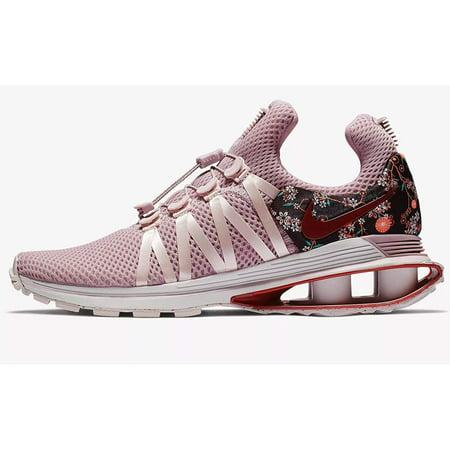 Nike - WMNS Nike Shox Gravity Women s Running Shoe Aq8554 600 size 7 NEW in  the box - Walmart.com aed312df5