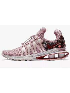 Product Image WMNS Nike Shox Gravity Women s Running Shoe Aq8554 600 size  7.5 NEW in the box d33d187a1