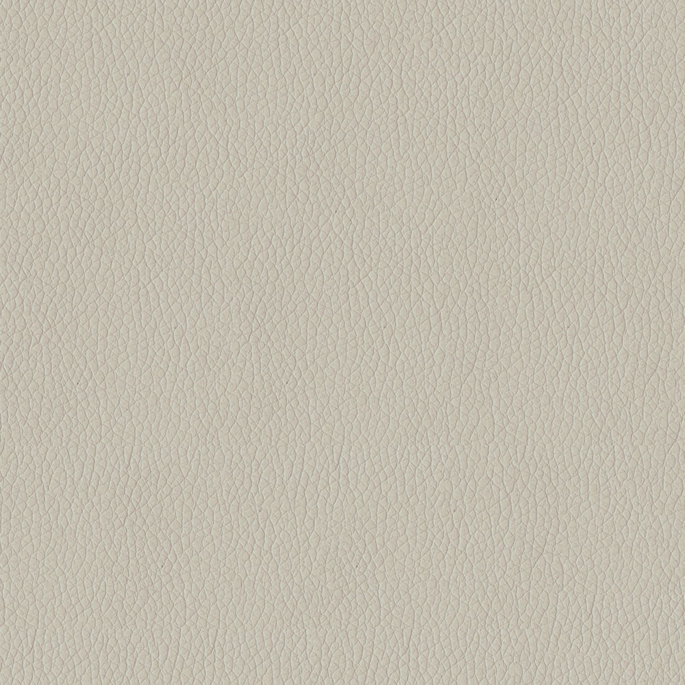 "Miami 9003 Grey Gray Faux Leather Vinyl Upholstery Contract Rated 54/"" Wide"