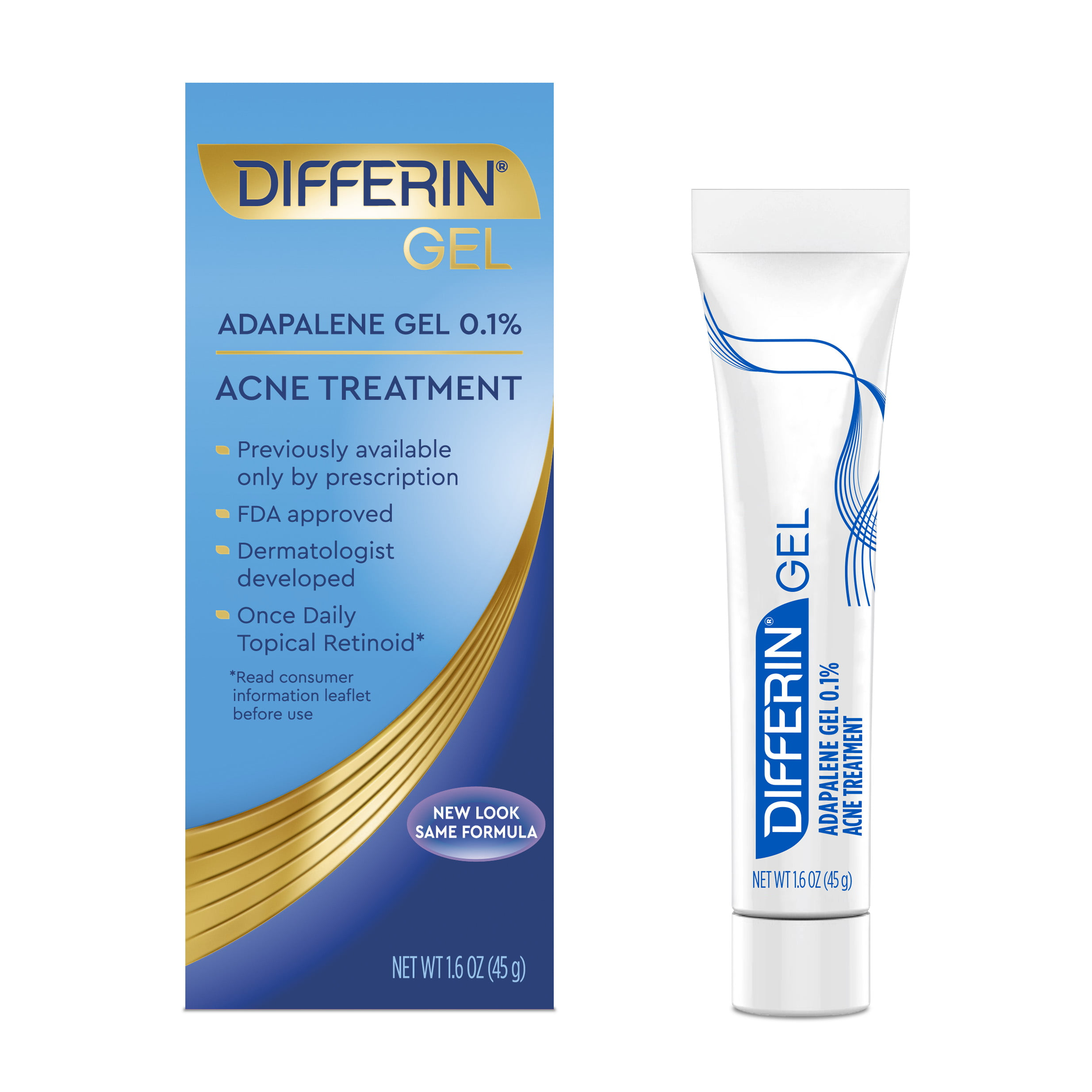Acne Treatment Walmart
