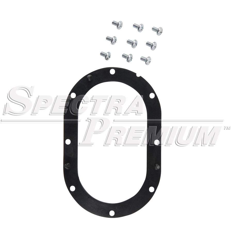 Spectra LO74 Fuel Tank Lock Ring