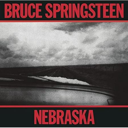 Nebraska (CD)