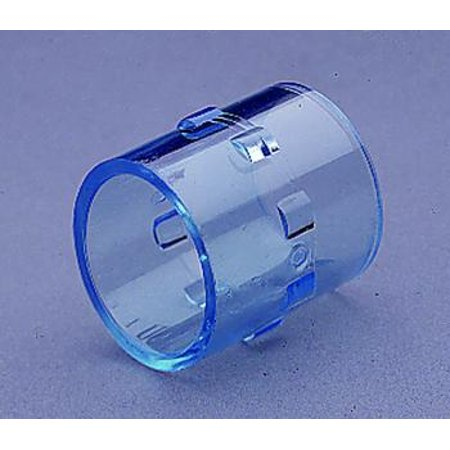 AirLife Cuff Connector - 1 Each